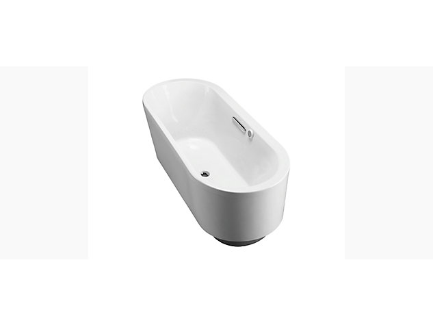 from in reinforced brilliant cadet interior depot regarding american popular shop bathtubs princeton standard home tub white freestanding porcelain