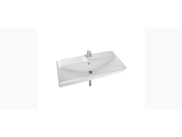 Reve 1000mm Washbasin Vanity top
