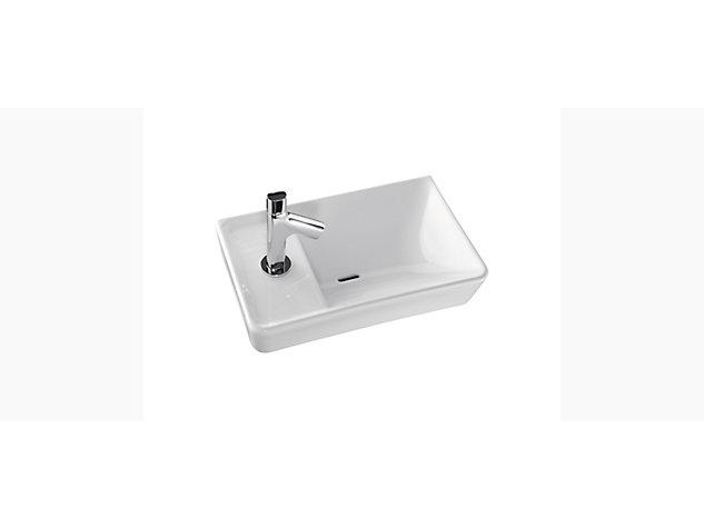 Reve 450mm Hand wash basin