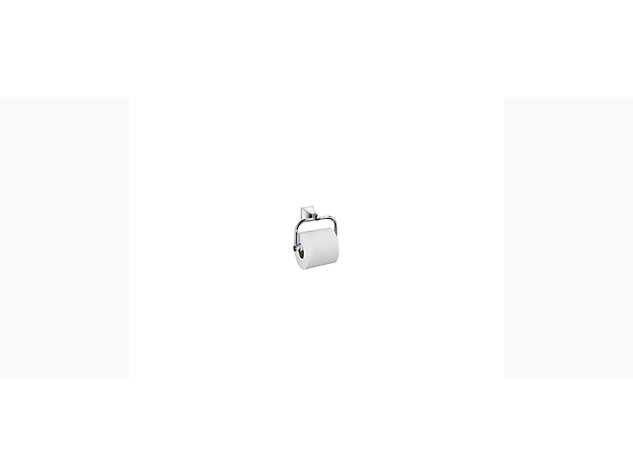 Margaux Toilet roll holder horizontal (1)