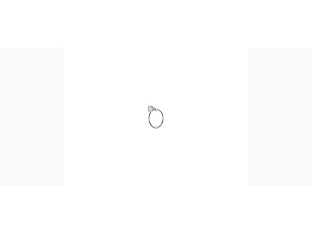 Margaux Towel ring (1)