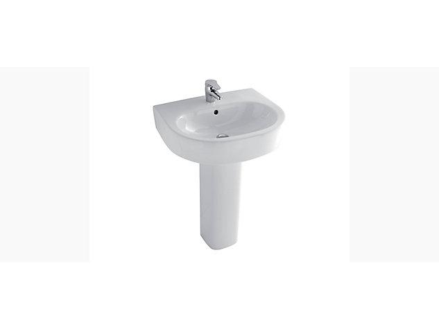 Candide 560mm Washbasin