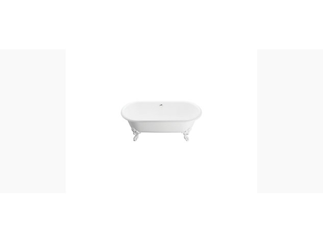 Cleo Freestanding bath