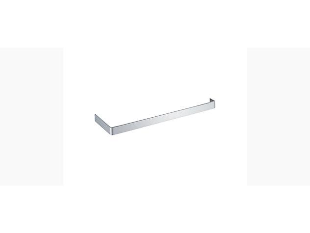 Reach Towel rail for Reach (3)