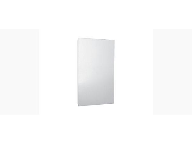 Cross range 400mm Mirror without lighting