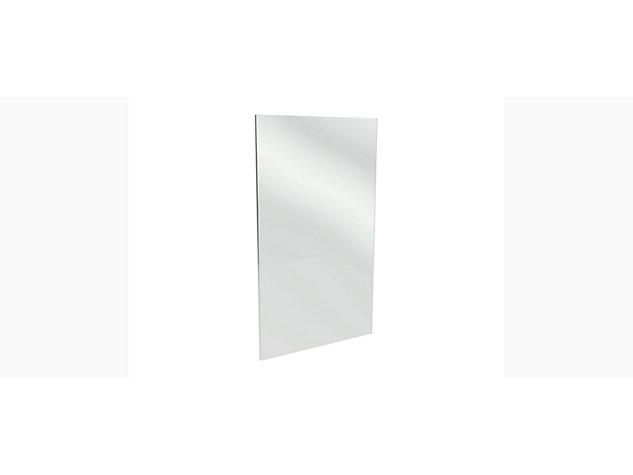 Struktura 600mm extra tall mirror