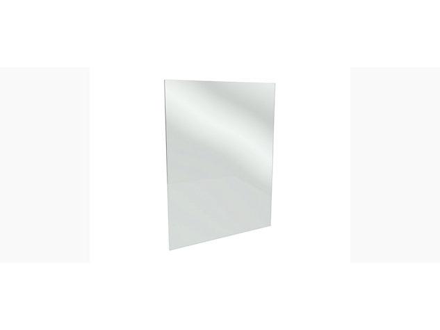 Struktura 800mm extra tall mirror