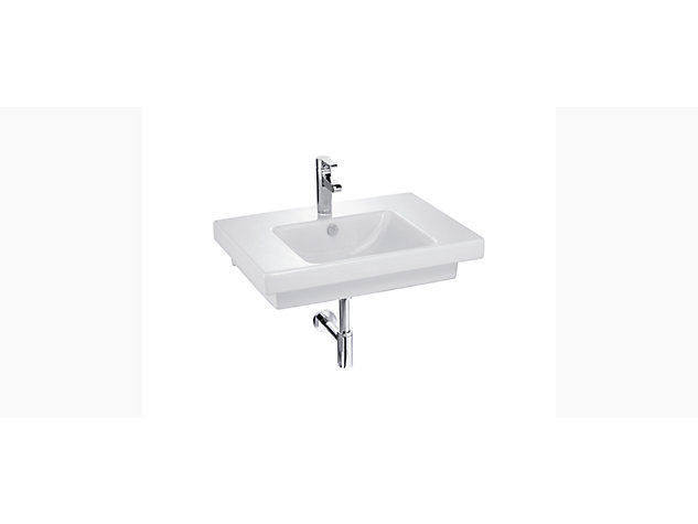 Reach 700mm Washbasin Vanity top
