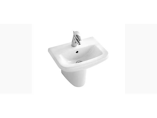Panache 450mm Hand wash basin