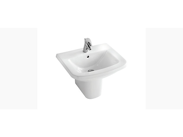 Panache 560mm Washbasin