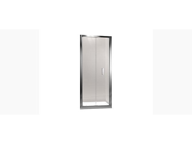 Skyline 1000mm Bi-fold Door