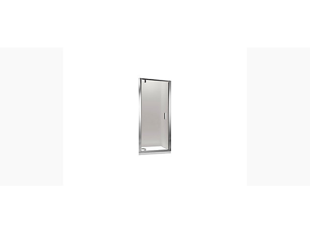 Skyline 1000mm Pivot Door