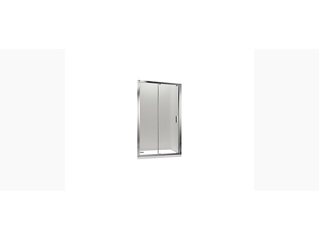 Skyline 1100mm Sliding Door