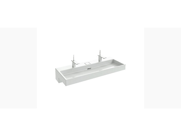 Terrace 1200mm Vanity top