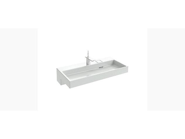 Terrace 1000mm Vanity top