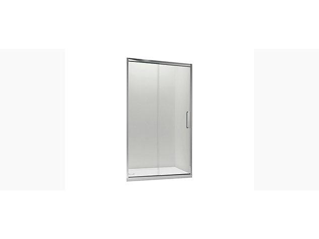 Minima NG 1200mm Sliding Door