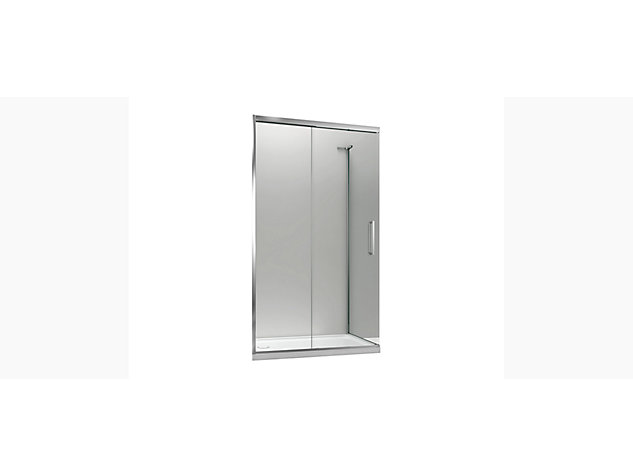 Minima NG 1500mm Sliding Enclosure