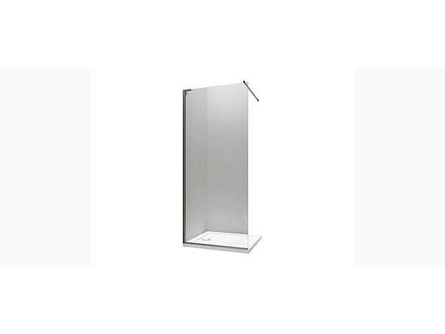 Minima NG 900mm Divider Panel