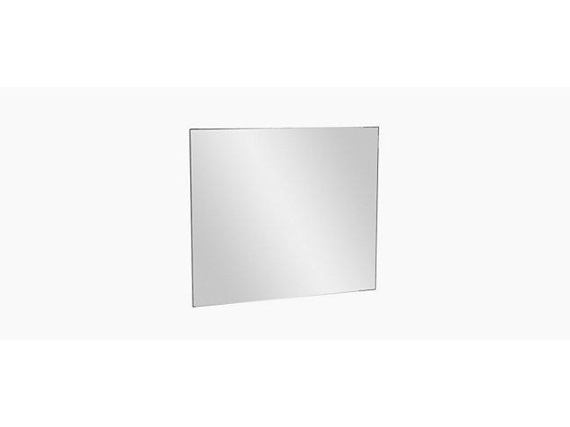 Reach 700mm mirror