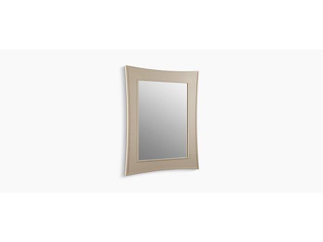 Provinity Mirror