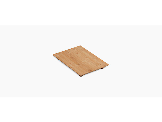 Cutting board for Icerock and Poise