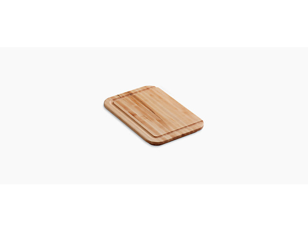 Cutting board for Icerock and Iron Tones
