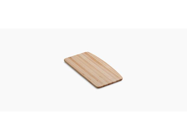 Cutting board for Deerfield