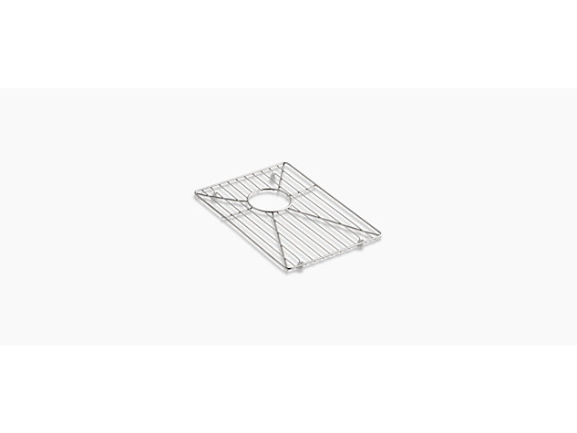 Bottom basin rack for Strive 5282 (1)