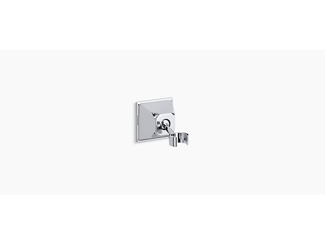 Memoirs Wall-mount handshower holder