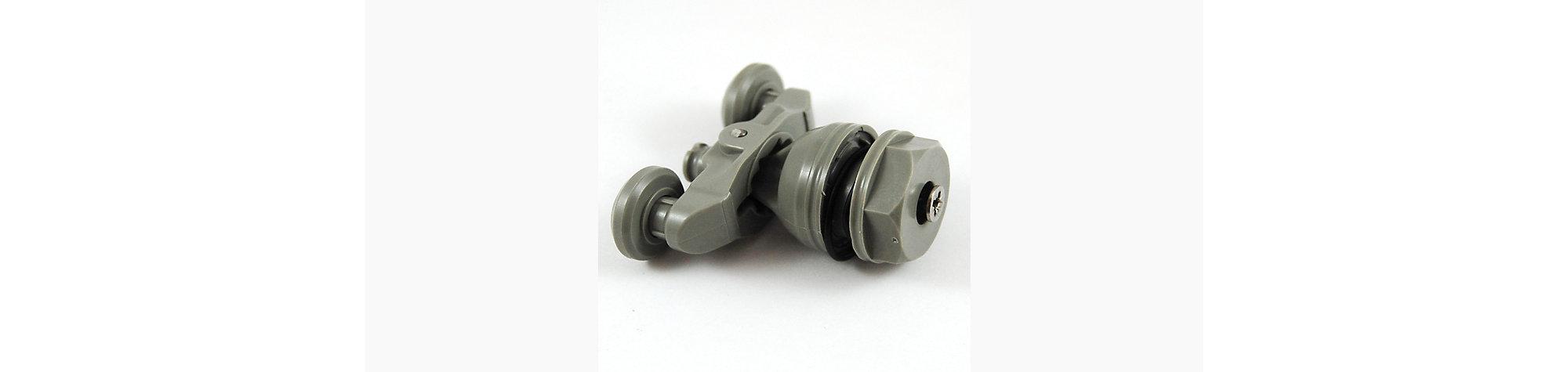 Spare Parts Kohler