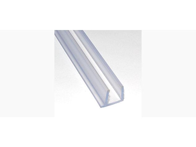 Horizontal Seal Clear (6)