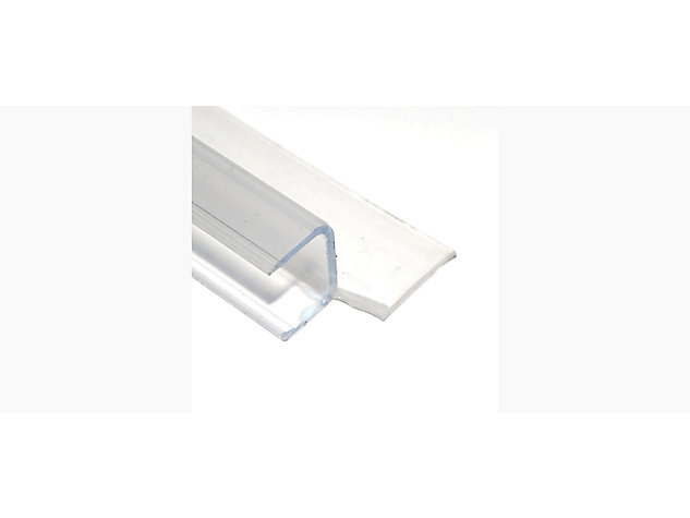 Vertical Seal Clear (2)