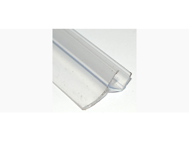 Vertical Seal Clear (1)