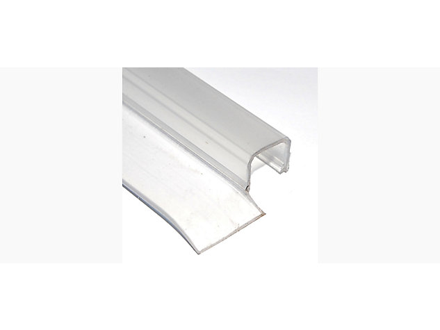 Vertical Seal Clear (4)