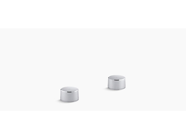 Components™ Oyl handles