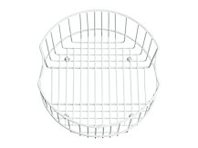 Wire basket for Icerock
