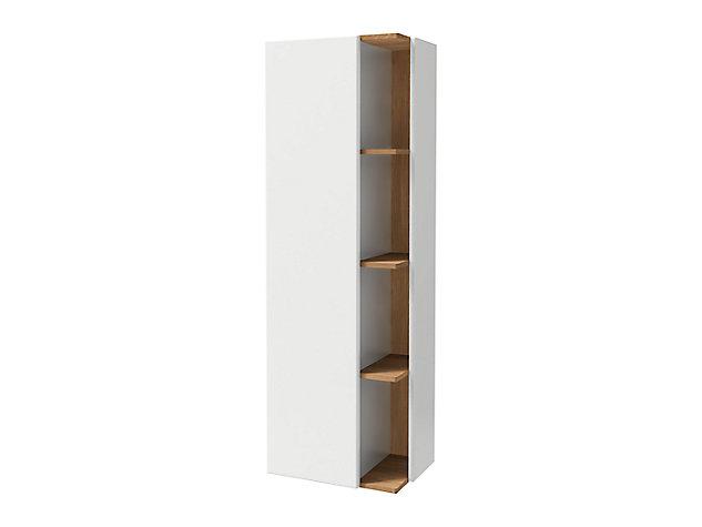 Kohler 8069rk Terrace Tall Side Cabinet 1 Door Right Kohler