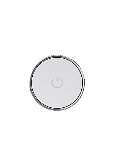 Mira Activate Wireless Remote Control Accessory