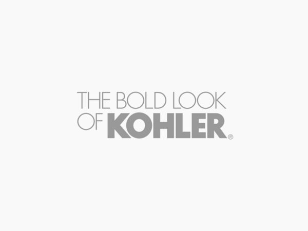Basin Wastes | KOHLER
