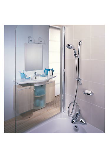 Mira Excel Thermostatic BSM