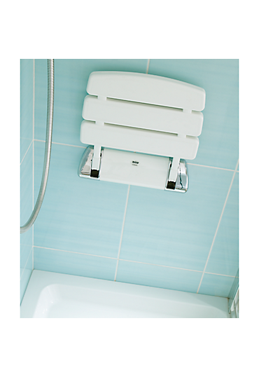 Mira Shower Seat