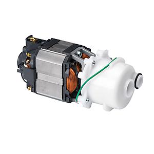 Mira Event Manual Pump Motor Assembly