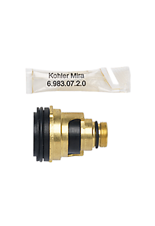 Mira Fino Flow Cartridge (Exposed Models Only)