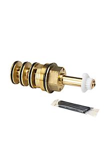 Mira 915 Flow Cartridge (Built-in Models Only)