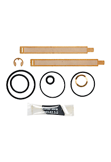 Mira 915 Temperature Cartridge Service Pack