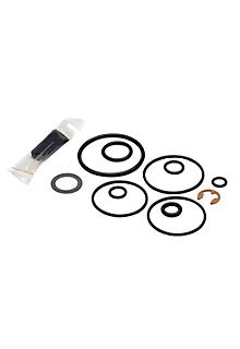 Mira 915 Flow Cartridge Service Pack