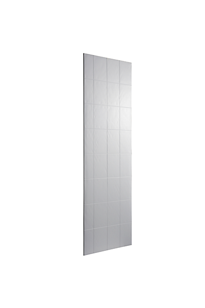 - 760 Full Height Wall Panel