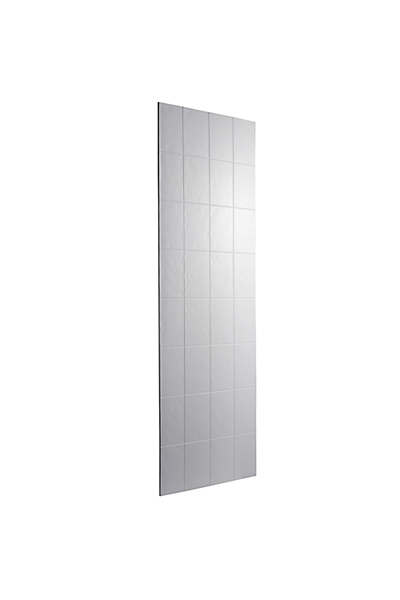 - 800 Full Height Wall Panel