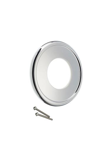 Mira Concealing Plate Kit (Mira 415 & Mira Excel)