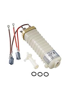 Mira Sport Heater Tank 7.5kW (1999 - 2011)